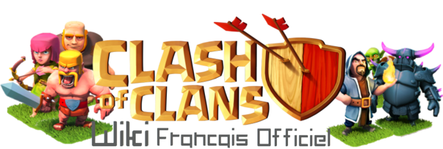 640px-Logo_clash_of_clans_fr.png
